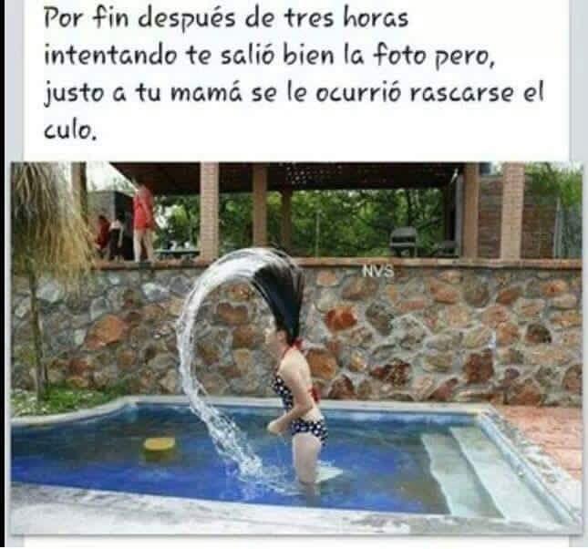 Marcianadas_199_0210151002 (312)