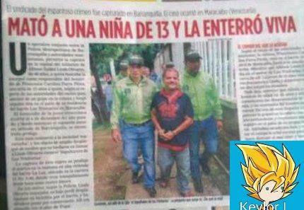 Marcianadas_199_0210151002 (316)