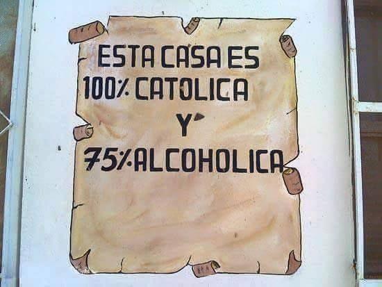 Marcianadas_199_0210151002 (325)