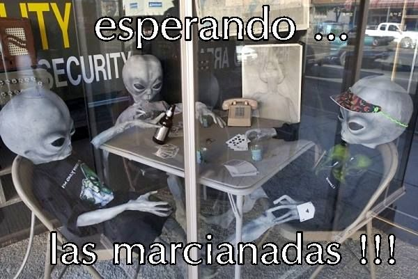 Marcianadas_199_0210151002 (36)