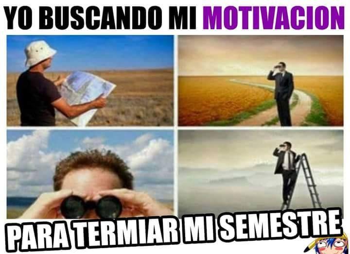 Marcianadas_199_0210151002 (83)