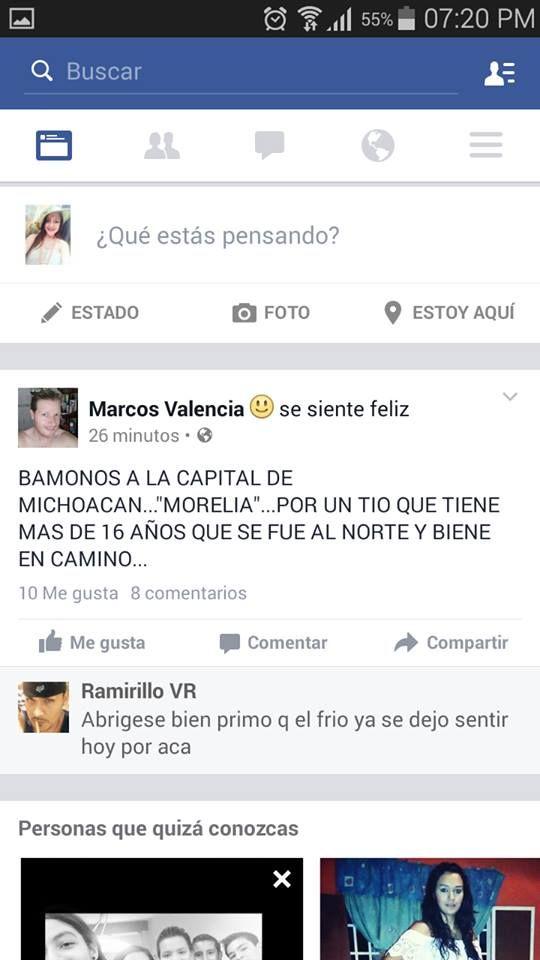 Marcianadas_199_0210151002 (88)