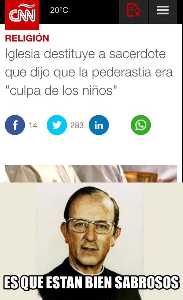 Marcianadas_200_09101500 (126)