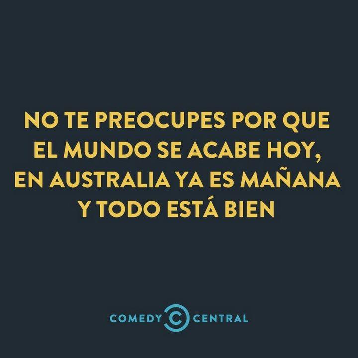 Marcianadas_200_09101500 (133)