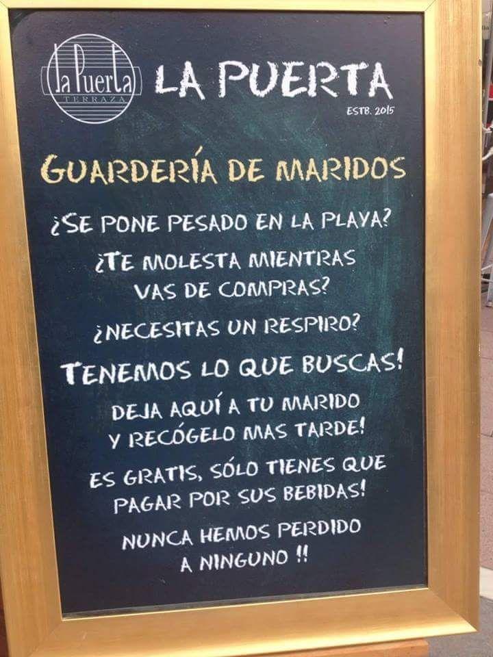 Marcianadas_200_09101500 (143)