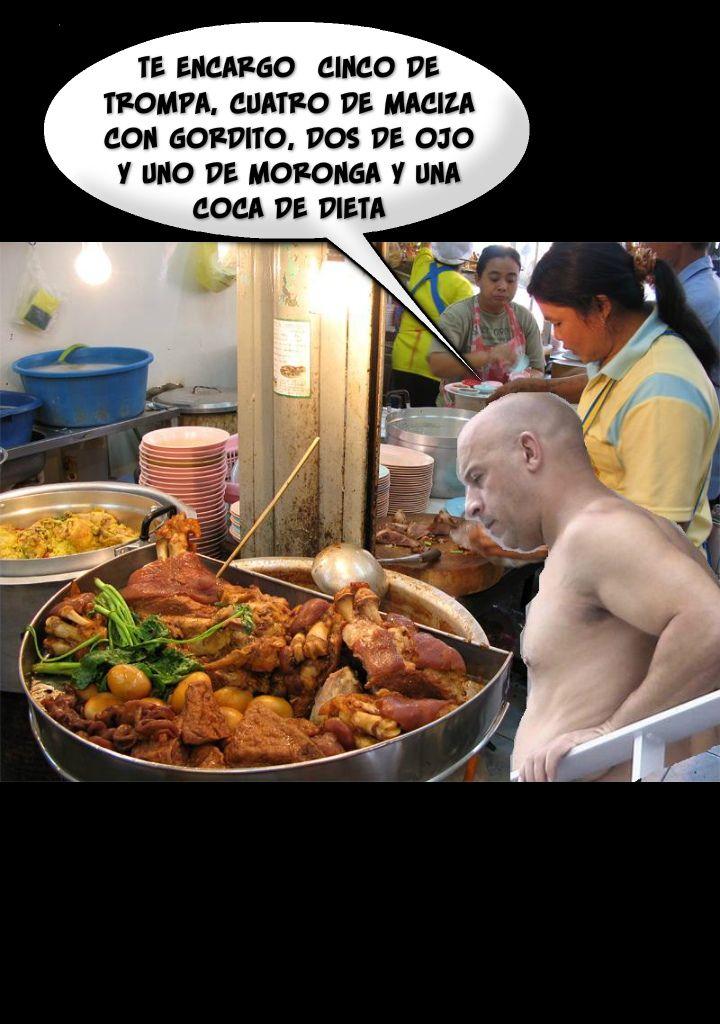 Marcianadas_200_09101500 (152)