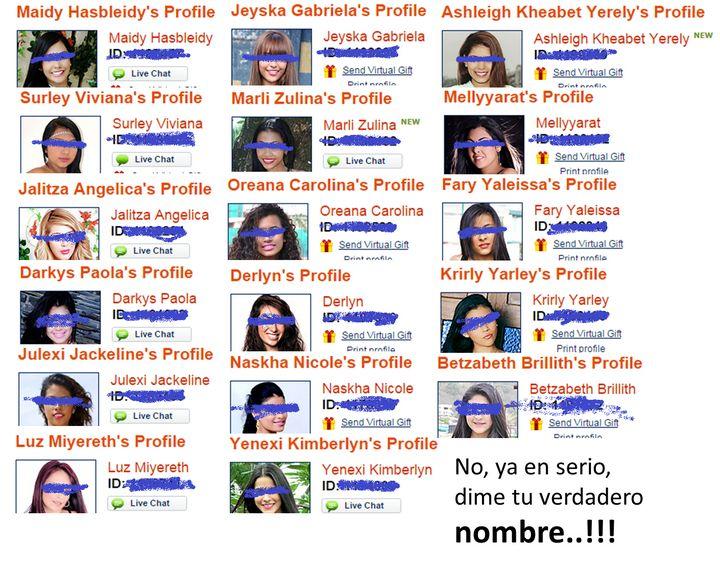 Marcianadas_200_09101500 (154)