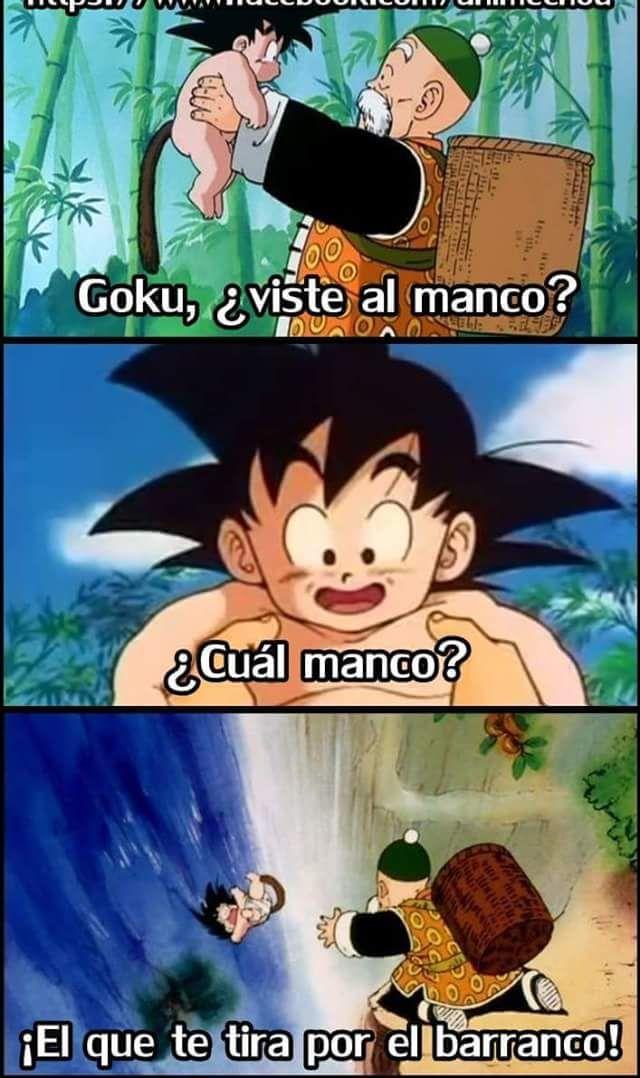 Marcianadas_200_09101500 (162)