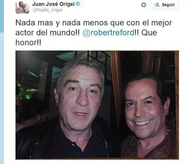 Marcianadas_200_09101500 (167)