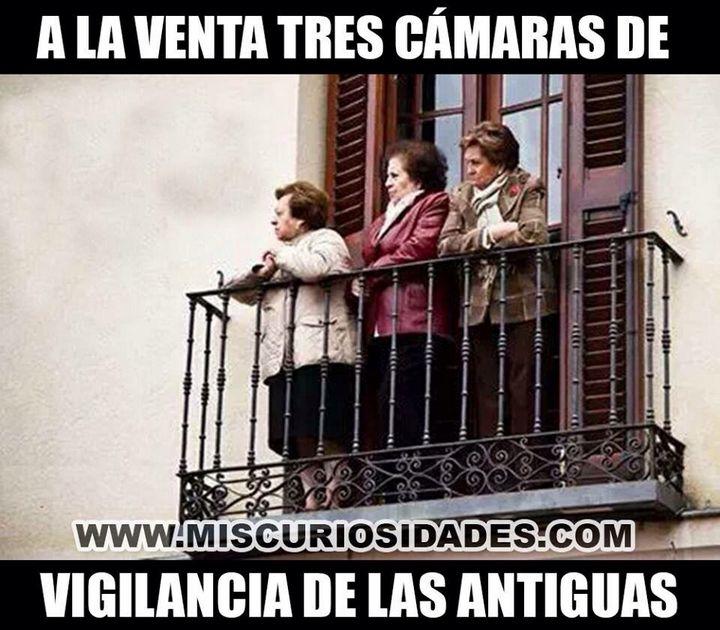 Marcianadas_200_09101500 (176)