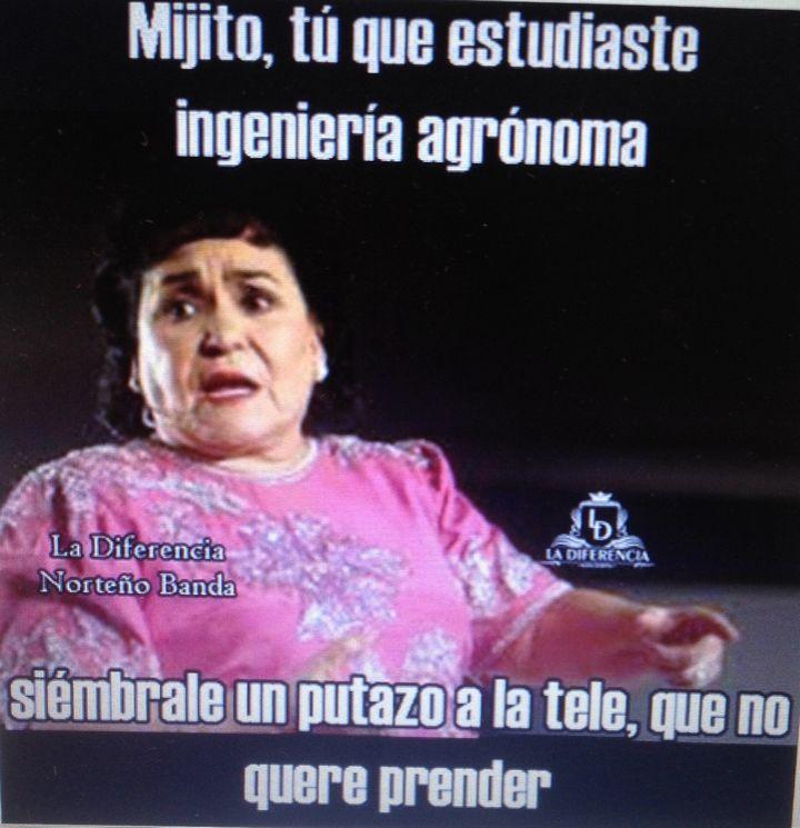 Marcianadas_200_09101500 (180)