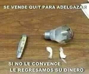 Marcianadas_200_09101500 (183)
