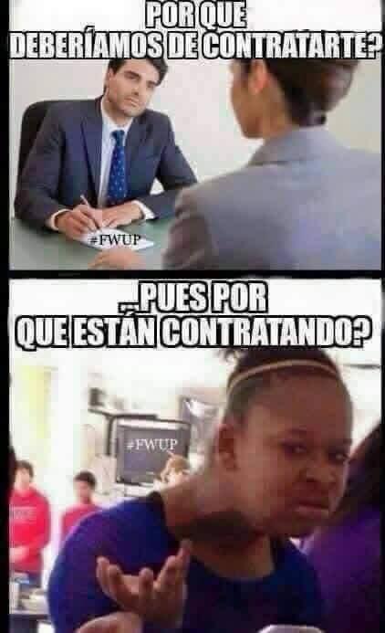 Marcianadas_200_09101500 (184)