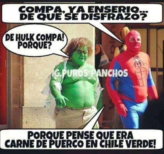 Marcianadas_200_09101500 (185)