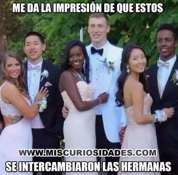 Marcianadas_200_09101500 (189)