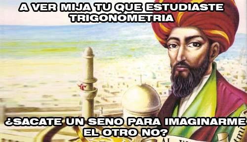 Marcianadas_200_09101500 (193)
