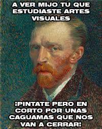 Marcianadas_200_09101500 (194)