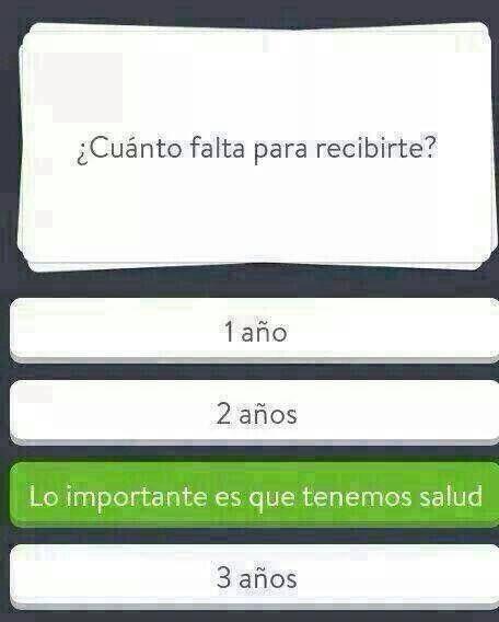Marcianadas_200_09101500 (195)