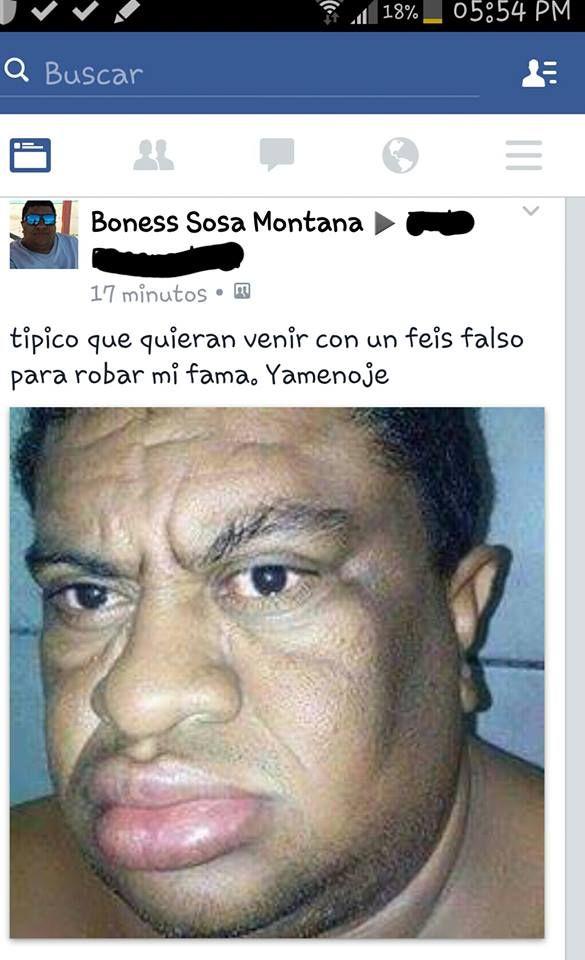Marcianadas_200_09101500 (199)