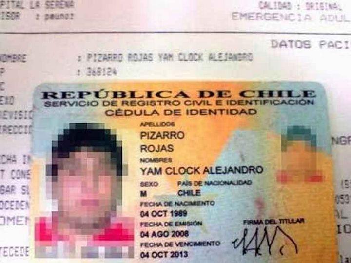 Marcianadas_200_09101500 (209)