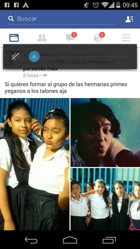 Marcianadas_200_09101500 (211)