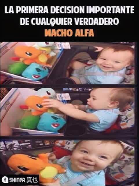 Marcianadas_200_09101500 (216)