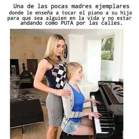 Marcianadas_200_09101500 (220)