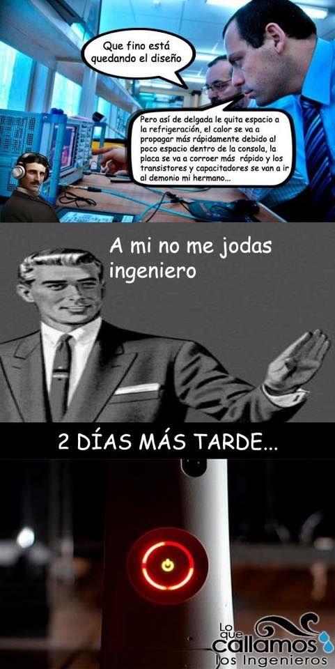 Marcianadas_200_09101500 (222)