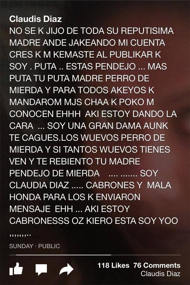 Marcianadas_200_09101500 (231)