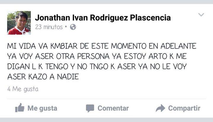 Marcianadas_200_09101500 (233)