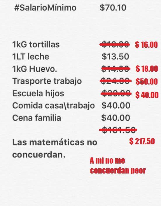 Marcianadas_200_09101500 (234)