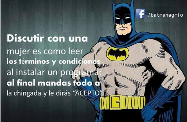 Marcianadas_200_09101500 (238)