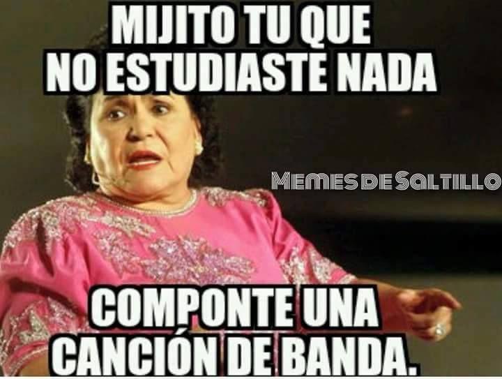 Marcianadas_200_09101500 (239)
