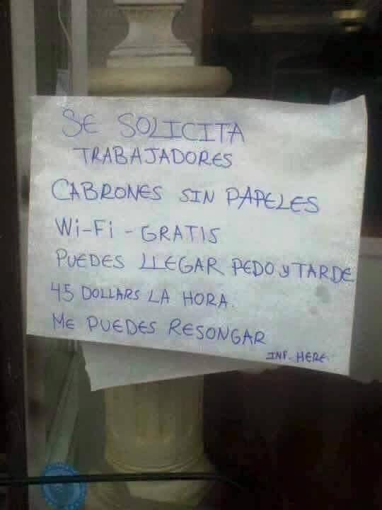 Marcianadas_200_09101500 (241)