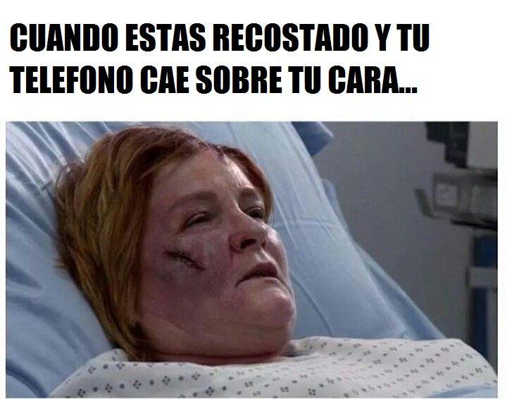 Marcianadas_200_09101500 (246)