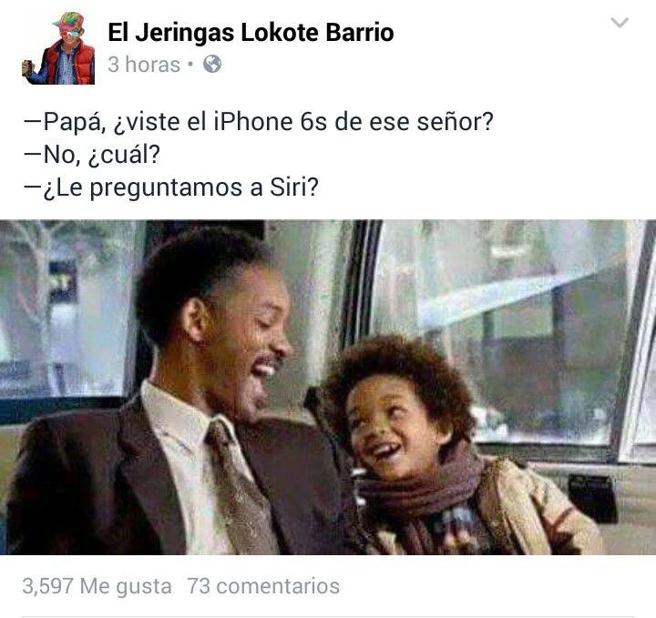 Marcianadas_200_09101500 (260)