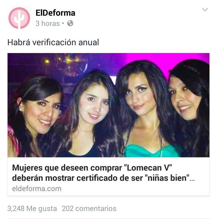 Marcianadas_200_09101500 (261)