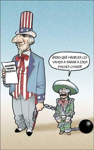 Marcianadas_200_09101500 (271)