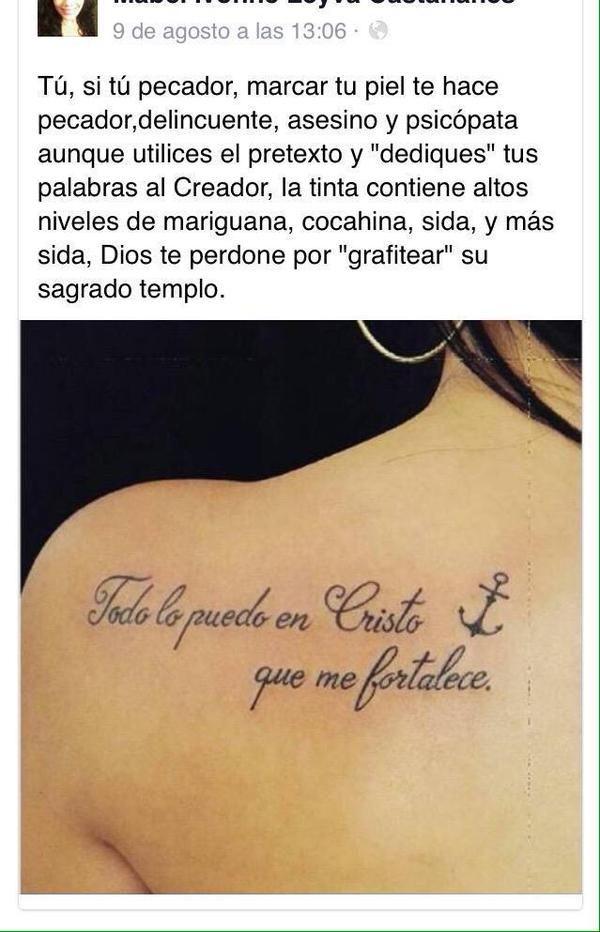 Marcianadas_200_09101500 (272)