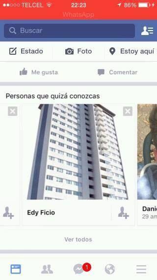 Marcianadas_200_09101500 (276)