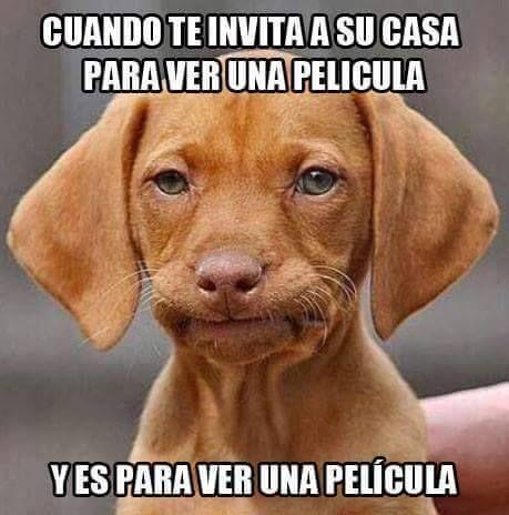 Marcianadas_200_09101500 (282)