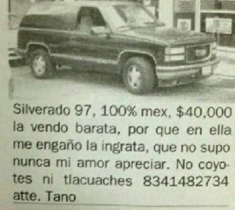 Marcianadas_200_09101500 (290)