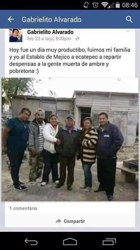 Marcianadas_200_09101500 (291)