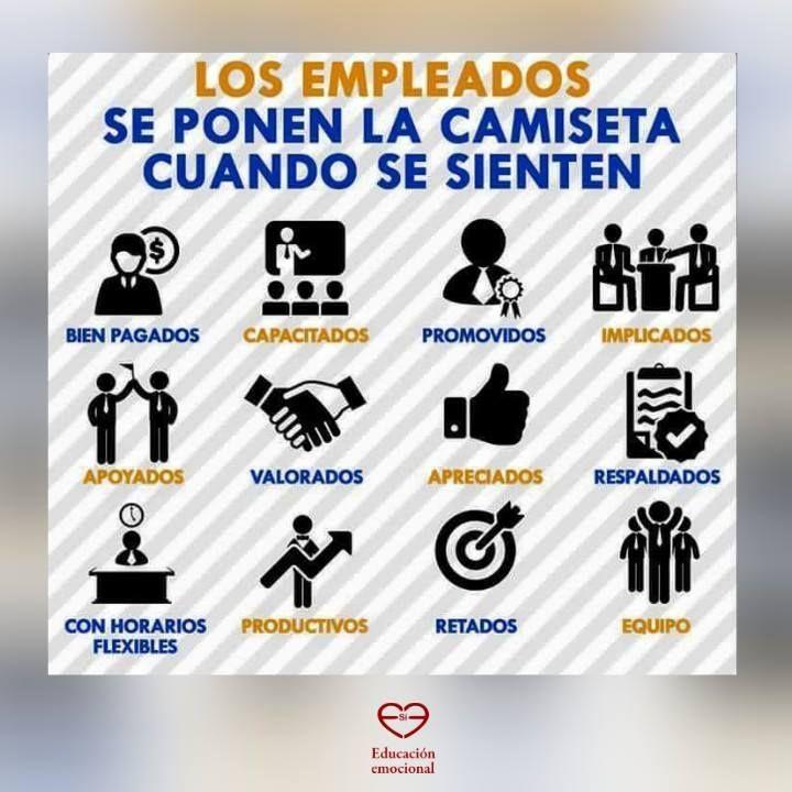 Marcianadas_200_09101500 (323)