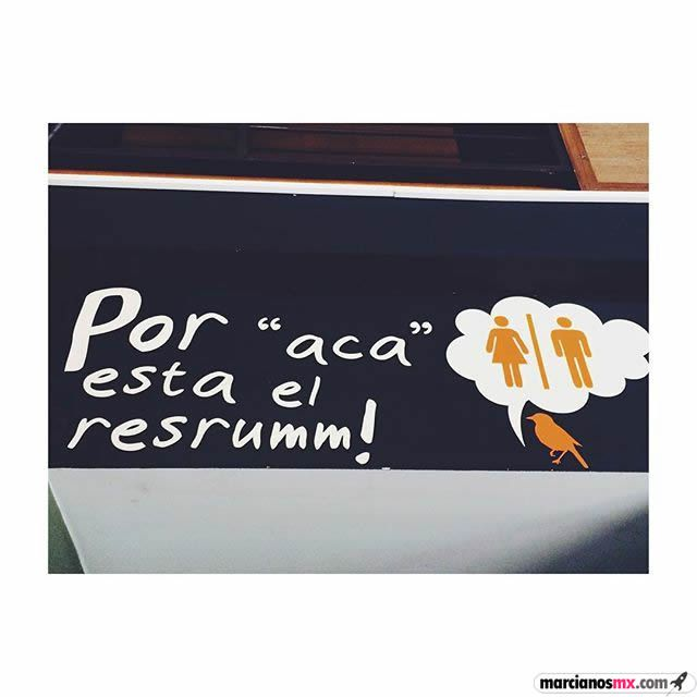 Marcianadas_200_09101500 (33)