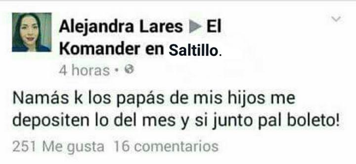 Marcianadas_200_09101500 (333)