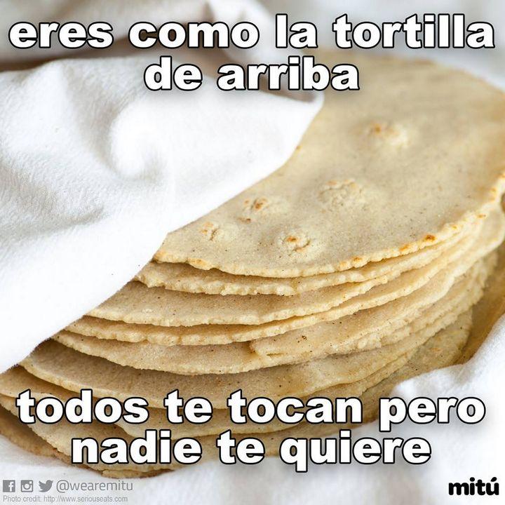 Marcianadas_200_09101500 (335)