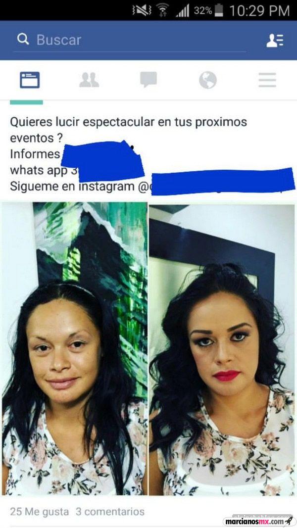Marcianadas_200_09101500 (34)