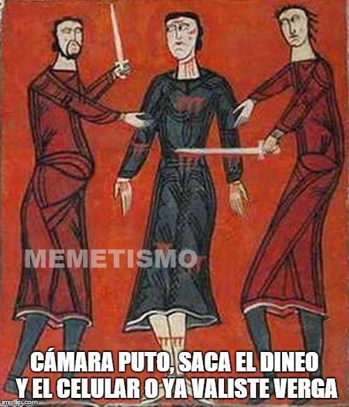 Marcianadas_200_09101500 (346)