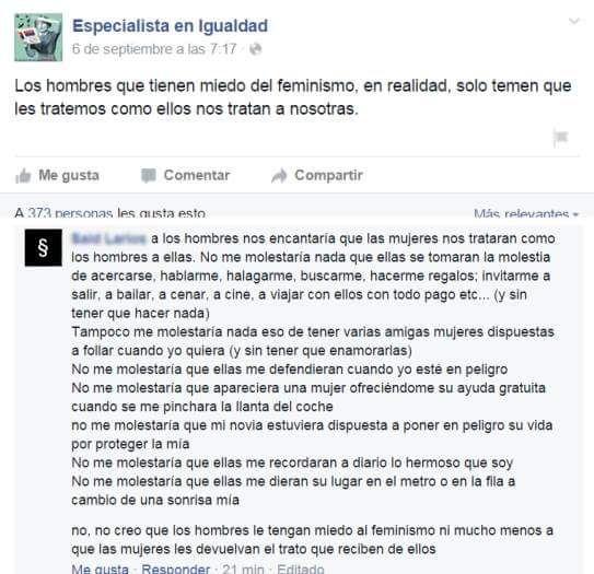 Marcianadas_200_09101500 (347)